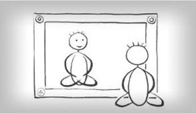 اصل شماره ۱۶ – در هر جایگاهی که باشیم صرفا در مورد رشد و تحول خودمان می توانیم تصمیم گیری نماییم ، و لاغیر