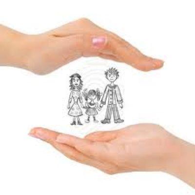 اصل شماره ۱۸ – جهان هستی و کائنات حامی و پشتیبان رابطه ازدواج است