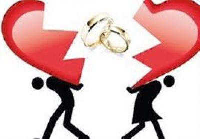 اصل شماره ۱۹ – طلاق مال نگرفتن است نه مال گرفتن