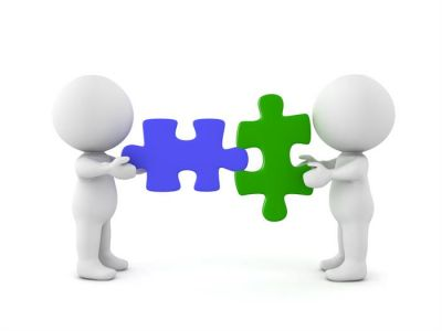 اصل شماره ۴ رابطه و ازدواج و تعاریف تفاهم، سازگاری، فردیت