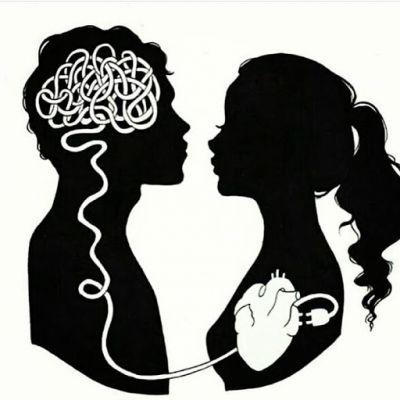 اصل شماره ۶ -مرد می بایستی تحت تاثیرمردانگی حقیقی انتخاب و زندگی کند و زن می بایستی تحت تاثیر زنانگی اصیل انتخاب و زندگی کند
