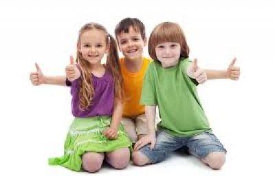 اصل شماره ۸-فرآیند گذشت زمان و سن ، در رفتار با کودک مسئله بسیار مهم و با اهمیتی است