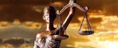 اصل ۱۴ اصالت قائل شدن و اصیل شمردن قوانین حاکمیت بزرگتر