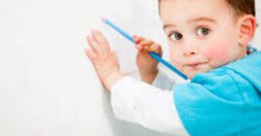 اعطای حق انتخاب به فرزندانمان و هویت دادن به آنان از طریق انتخابگر بودنشان