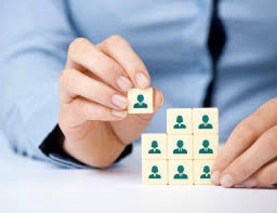 سیستم انتقادی در سازمان ، و نظام فکری و ساختار پیشنهادی (قسمت دوم )