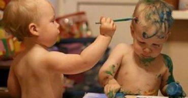 طرح درس رفتار با کودک ( ۱) قضاوتگر بودن