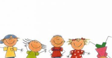 طرح درس رفتار با کودک (۲) نادیده انگاشته شدن