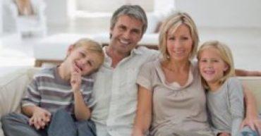 طرح درس رفتار با کودک (۴) بی منت کردن