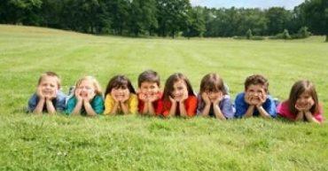 طرح درس رفتار با کودک (۵) مقایسه و تحقیر دیگران