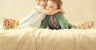 طرح درس رفتار با کودک (۶) نیاز به همپا و همراه