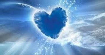 عاشقانه ها و عارفانه ها (۱)