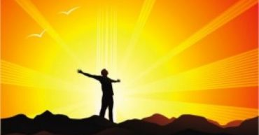 نقش بعد معنوی وجودمان در تعاملات در لحظه زندگی مان (قسمت اول)