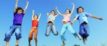 نقض قوانین موضوعه و مقرره به هر علتی = لوس شدن فرزندان