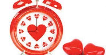 نکته شماره ۱۹- بهترین زمان ازدواج