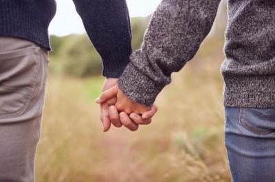 نکته شماره ۲- رابطه، رابطه است