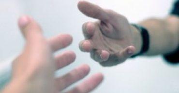 چگونه مشورت بگیریم (۲)